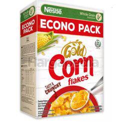 Nestle Gold Cornflakes Econo Pack 500gm