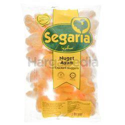 Segaria Chicken Nugget 1kg