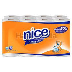 Nice Kitchen Towel 8s