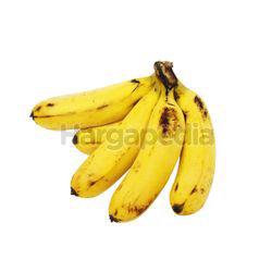 Banana Berangan 1kg
