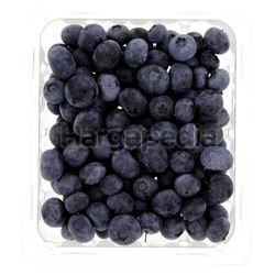 Blueberries 125gm