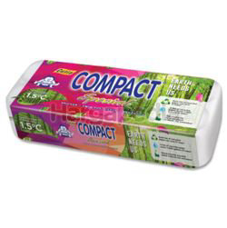 Cutie Compact Special Toilet Roll 10s