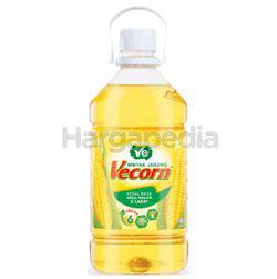 Vecorn Corn Oil 3kg