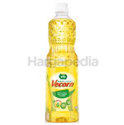Vecorn Corn Oil 1kg