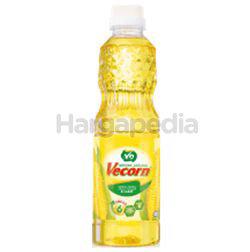 Vecorn Corn Oil 500gm