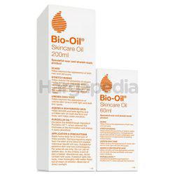 Bio-Oil 200ml+60ml