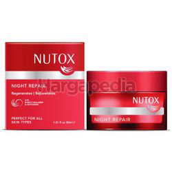 Nutox Night Repair 30ml
