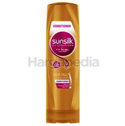 Sunsilk Hair Fall Solution Conditioner 320ml