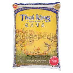 Thai King Fragrant Rice 10kg
