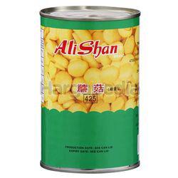 Alishan Whole Mushroom 425gm
