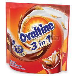 Ovaltine 3in1 Regular 20x30gm