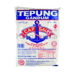 Cap Sauh Flour 1kg