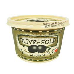 Olive Gold Spread with Olive Oil 500gm