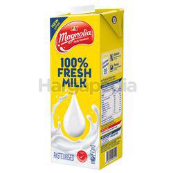 Magnolia Pasteurised Fresh Milk 1lit