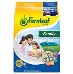 Fernleaf Family Milk Powder 900gm