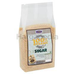 CED Organic Sugar 1kg