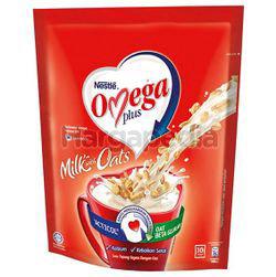 Nestle Omega Plus Oats 10x42gm