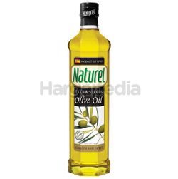Naturel Extra Virgin Olive Oil 750ml