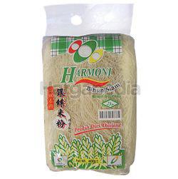 Harmoni Bihun Siam 400gm