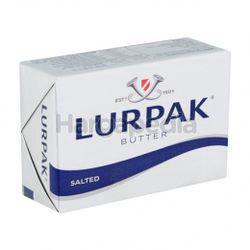 Lurpak Butter Salted 200gm
