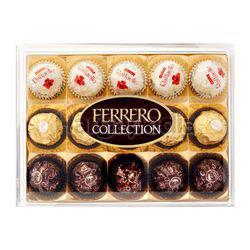 Ferrero Collection T15
