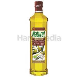 Naturel Organic Extra Virgin Olive Oil 500ml