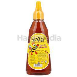 Eva Honey 500gm