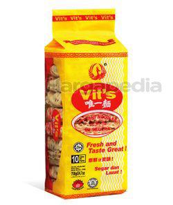 Vit's Dried Noodles 700gm
