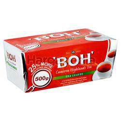 BOH Cameron Highland Tea 500gm