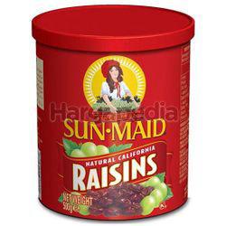 Sunmaid California Raisins 500gm