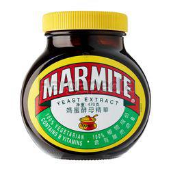 Marmite 470gm