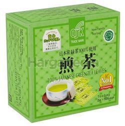 OSK Green Tea 50x2gm