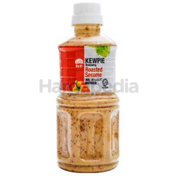 Kewpie Roasted Sesame Dressing 500ml