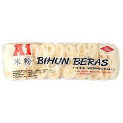 A1 Bihun Rice Vermicelli 455gm