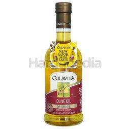 Colavita Pure Olive Oil 750ml