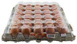 QL Fresh Eggs Grade A 30s