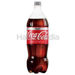 Coca-Cola Light 1.5lit