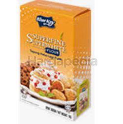 Blue Key Superfine Flour 1kg
