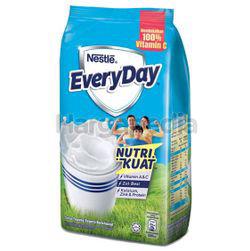 Everyday Instant Filled Milk Powder Refill 550gm