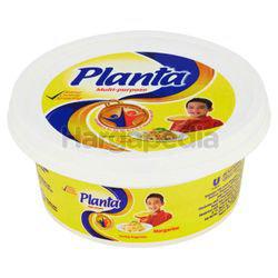 Planta Margarine 240gm