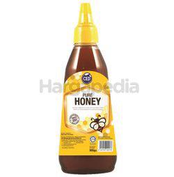 CED Pure Honey 500gm