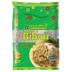 Jasmine Bihun 400gm