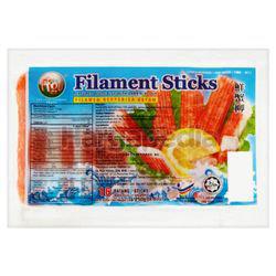 Figo Filament Sticks 250gm