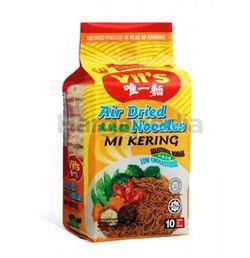 Vit's Air Dried Slim Noodles 400gm