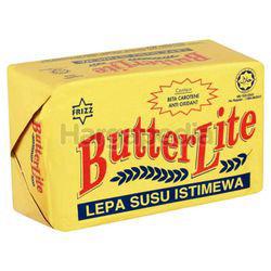 Butter Lite 250gm