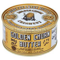 Golden Churn Canned Butter 340gm