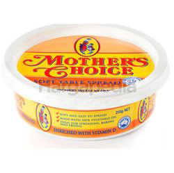 Mother's Choice Margarine 250gm