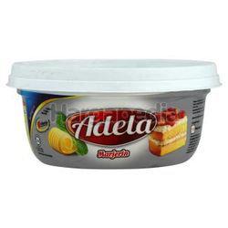 Adela Margarine 240gm