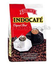 Indocafe Instant Coffee Refill 300gm