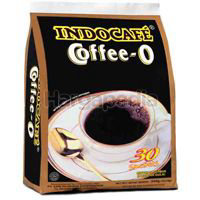 Indocafe Coffee-O 2in1 30x18gm